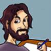 adrianoOtt's avatar