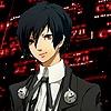 AdrianoRamosOfHT's avatar