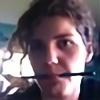 AdrianosArt's avatar