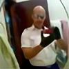 adrianostarksjc's avatar