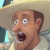 AdrianOxygenium's avatar
