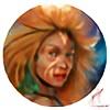 AdrianPagador's avatar