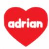 AdrianRomero01's avatar
