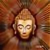 adriansalamandre's avatar