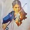 AdrianSimion28's avatar