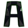 adriansnetlis's avatar