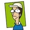 AdrianSR's avatar