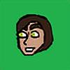 adrianss's avatar