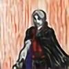 AdrianTepes2112's avatar