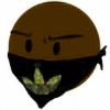 AdriantheNinja's avatar