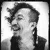 AdriantoSinaga's avatar