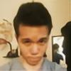 adrianvel13's avatar