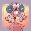 adriartstix's avatar