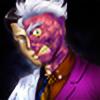 Adriatic6's avatar