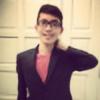 Adriaz's avatar