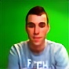 adribc's avatar
