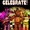 AdriBeatriz's avatar
