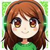 adricarra's avatar