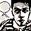 AdriCol-ACROS's avatar