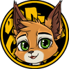 AdriCureuil's avatar