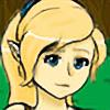 Adrie-Galanodel's avatar