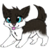 Adriea's avatar
