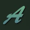 adriel001's avatar