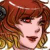 AdrielEverin's avatar