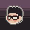 AdrielLynkieh's avatar