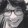 AdrielWrath's avatar