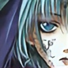 AdrienBoudreaux's avatar