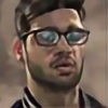 AdrienCams's avatar