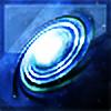 AdrienCGD's avatar