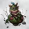 AdrienGonzalez's avatar