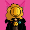 Adrienne-the-tablet's avatar
