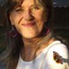 Adrienne55's avatar