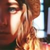 Adrienneknott's avatar