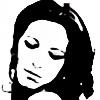 adriennemartino's avatar
