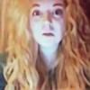 adriennemcnellis's avatar