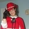 AdrienneMorrisa's avatar
