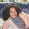 AdrienneSamantha's avatar
