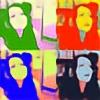 Adriennez's avatar