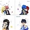 adriennsandor's avatar