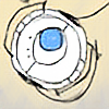 AdriennSteel's avatar