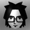 adriensirvent's avatar