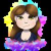 Adrieveiga's avatar