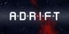 AdriftOCT's avatar