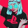 AdriGraphique's avatar