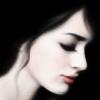 Adriiaana's avatar