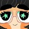 Adriiana-chan's avatar